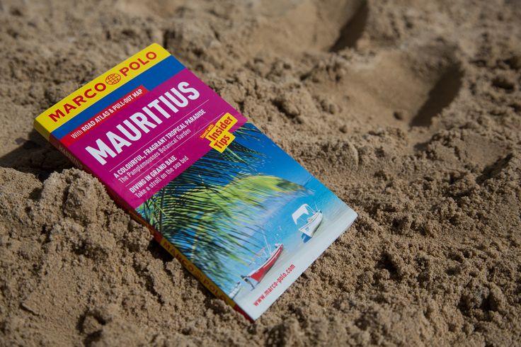 Ilhas Maurício - Dri Everywhere