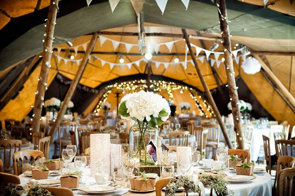 hodsock_teepee_wedding-049
