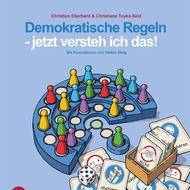 Bundeszentrale für politische Bildung : Publikationen : HanisauLand-Comics
