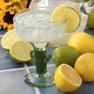 Lemon Detox Water...very good, very refreshing.  www.facebook.com/groups/healthyhappyandgiggles