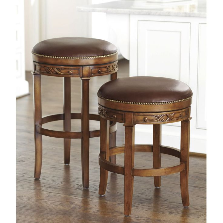 32 Best Stuff To Buy Images On Pinterest Counter Stools