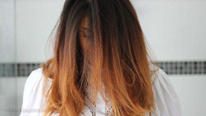 7 tips voor langer haar