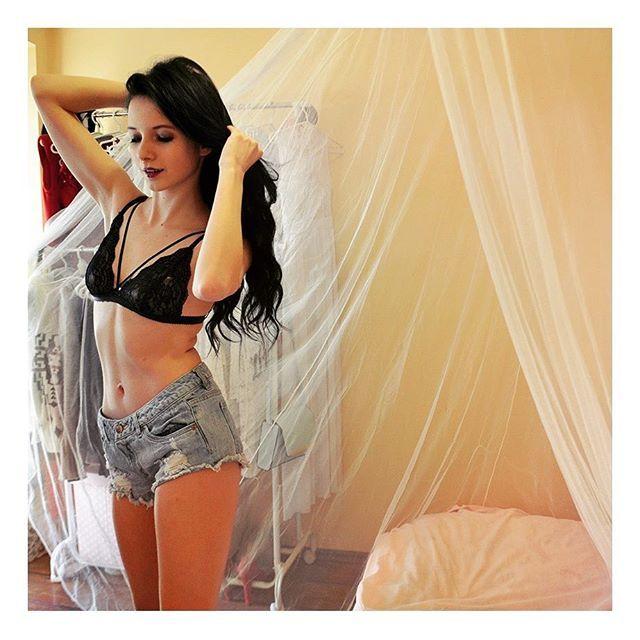 Lovely customers picture  #customer #lovely #onlineshop #lingerie #sexylingerie #polishgirl #pictureoftheday #photooftheday #softlingerie #beautiful #beauty #piekna #bielizna #bieliznamiekka #sexy #polishwoman #bra #bralette #biustonosz #happyday