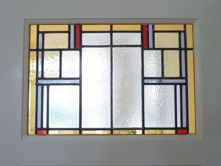 glas-in-lood-ramen-ontwerpen-stainedglass-windows-31.jpg (2048×1536)