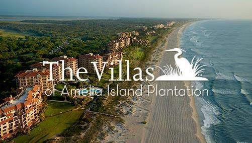 Best 25 Amelia Island Ideas On Pinterest Amelia Island