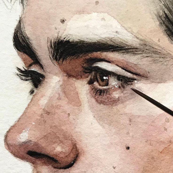 """좋아요 1,988개, 댓글 17개 - Instagram의 фишер(@halefisher_)님: """"Close up, James McAvoy /Arctic Monkeys - Stop The World Cause I Wanna Get Off With You/"""""""
