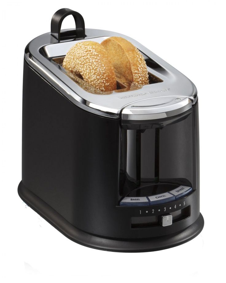 52 best Bread machine images on Pinterest   Bread, Home and Html