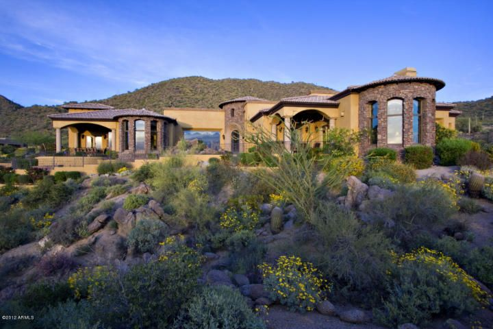 20 best custom home designs i plan llc images on for Custom home plans arizona