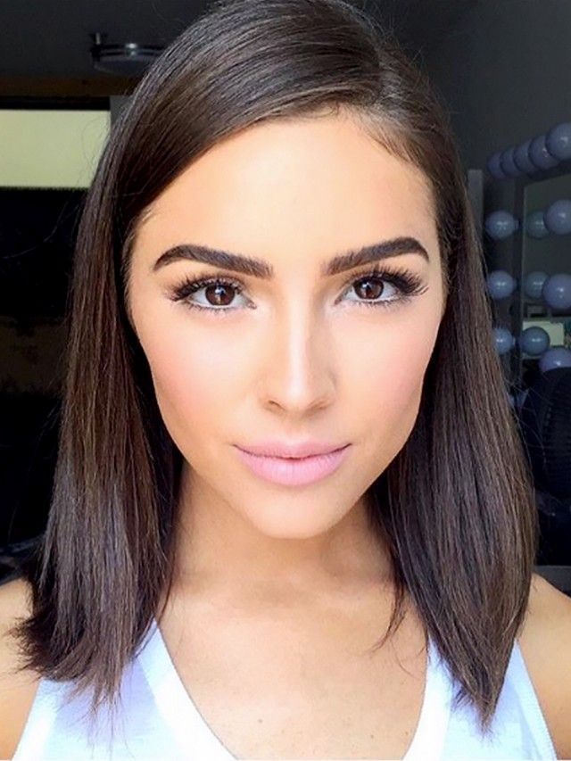 Best Eyebrow Pencils: All My Secrets For Perfect Brows, By Olivia Culpo