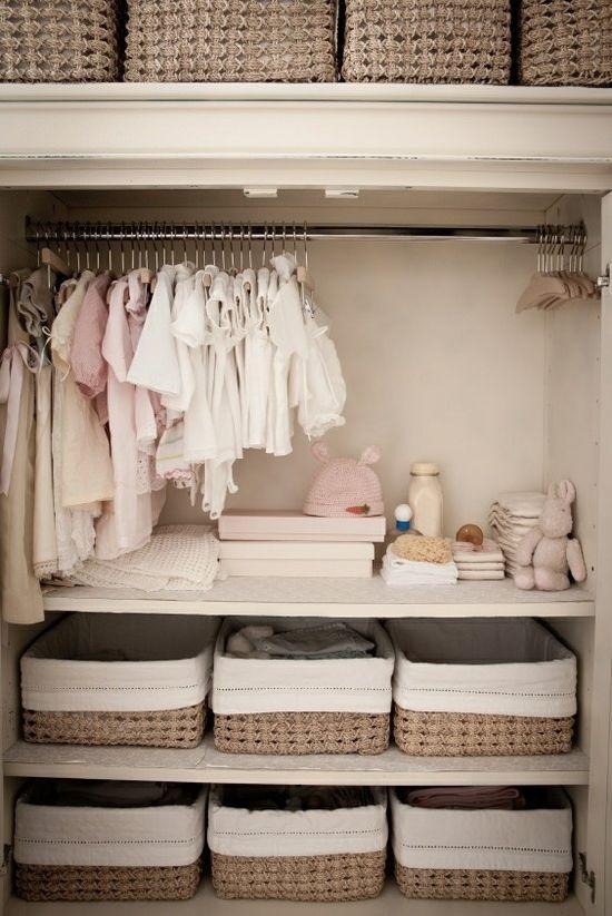 como-organizar-o-quarto-do-bebe-01