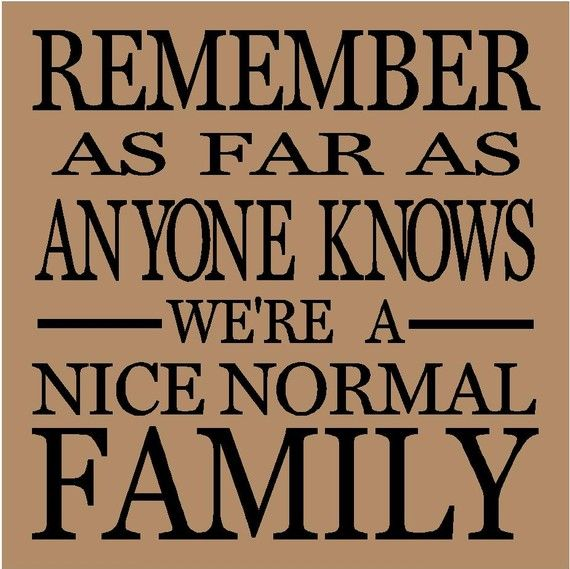 Best Family Quotes: Best 25+ Family Reunion Quotes Ideas On Pinterest
