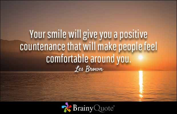 30 Love Quotes That Make You Smile: Best 25+ Les Brown Quotes Ideas On Pinterest