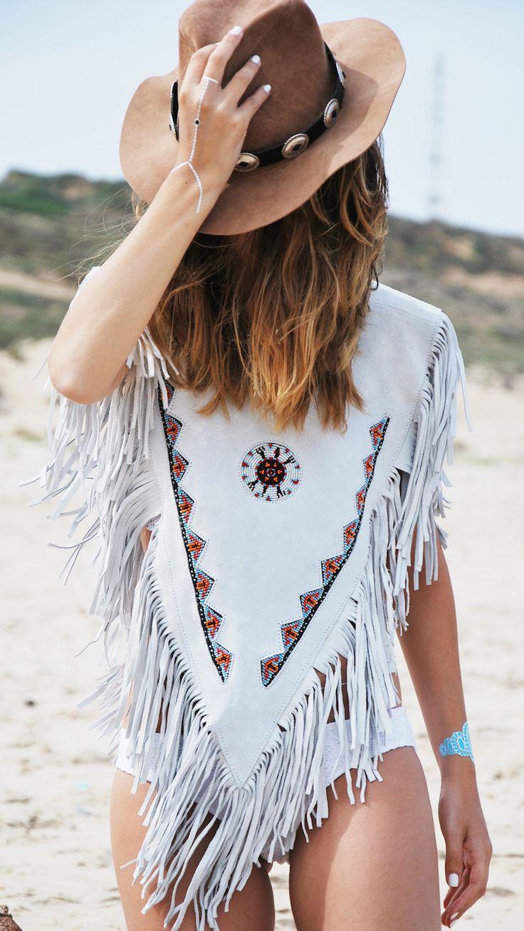 1000 Images About Hippie Masa Group Let 39 S Do Enjoy Everyone On Pinterest Hippie Style