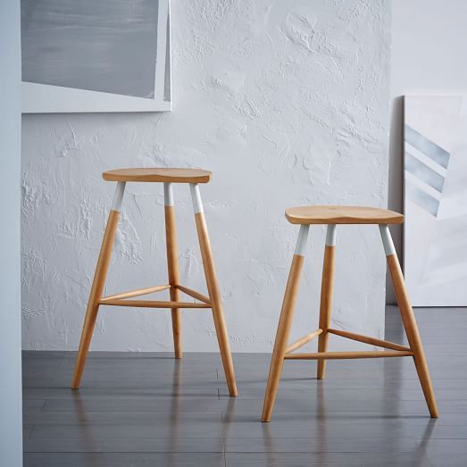 45 Best Counter Stool Images On Pinterest Benches