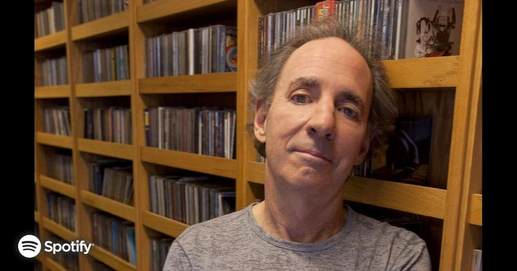 Harry Shearer : News Bio and Official Links of #harryshearer for Streaming or Download Music