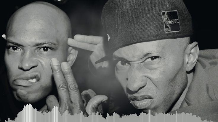 "Old School Hip Hop Beat Instrumental Rap Boom Bap ""064"" Free Use [Nano E..."