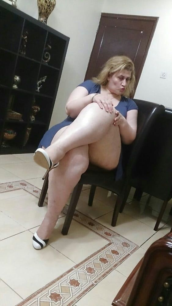Interfacial fucking wife hamster