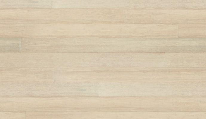 how to clean bamboo floors australia