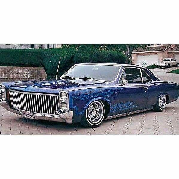 Herb Chambers Chevrolet Buick Pontiac: Pin By Edward Skeen On Lowrider/Kustoms