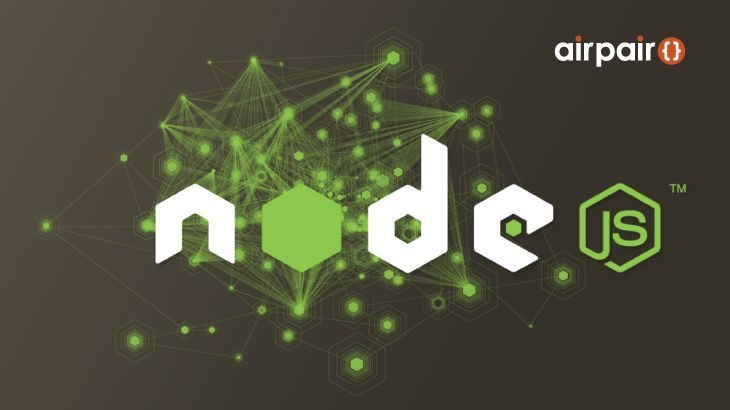 Node.js expert Alexandru Vladutu discusses some of the most common mistakes that developers make when working with Node.