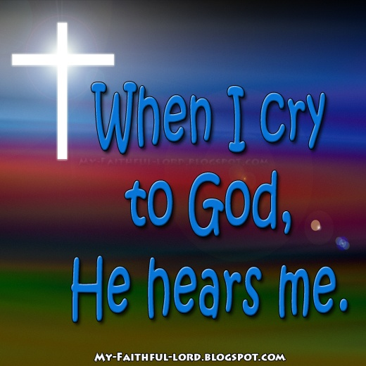 psalm 40 alluding to gods will In hebrews 10:5 , &c, paul quotes psalms 40:6-8 as the words of christ,  mine  ears hast thou opened--whether allusion is made to the custom of boring a.