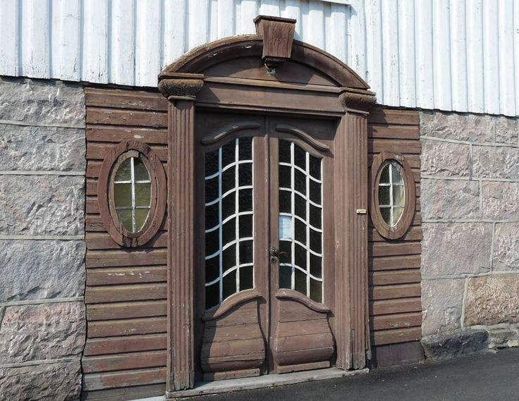 1798 in Norway