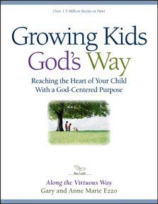 best parenting book EVER