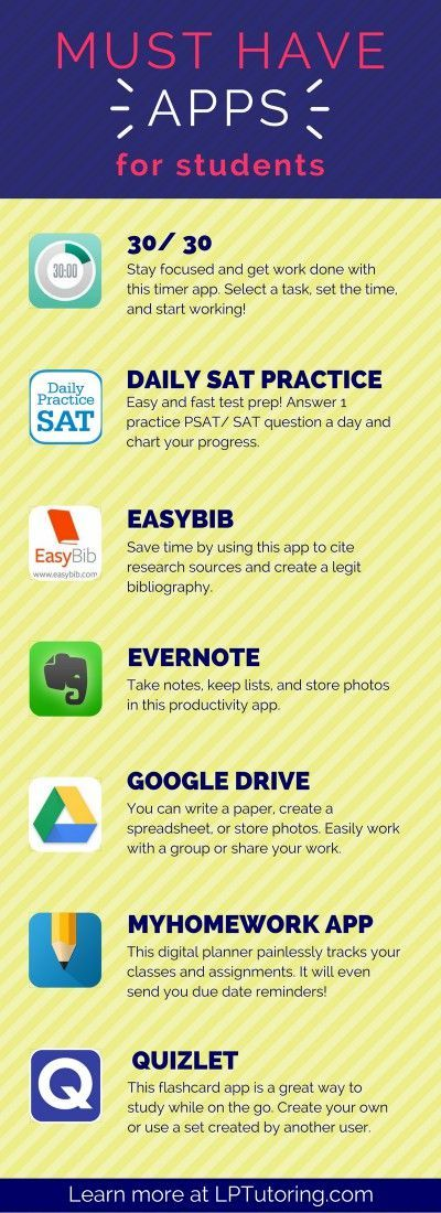 649 best Work and Education images on Pinterest College life - spreadsheet definition quizlet