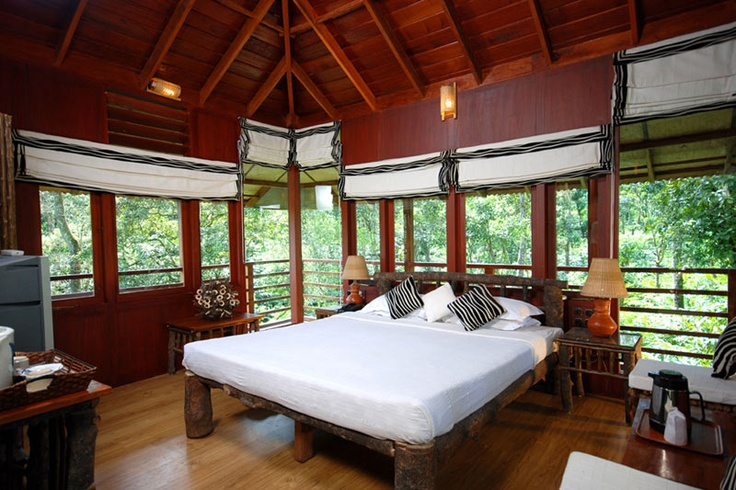 tree house bedroom bedroom style pinterest