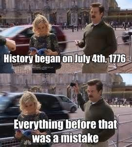 what happened in 1776 in the us - - Yahoo Image Search Results
