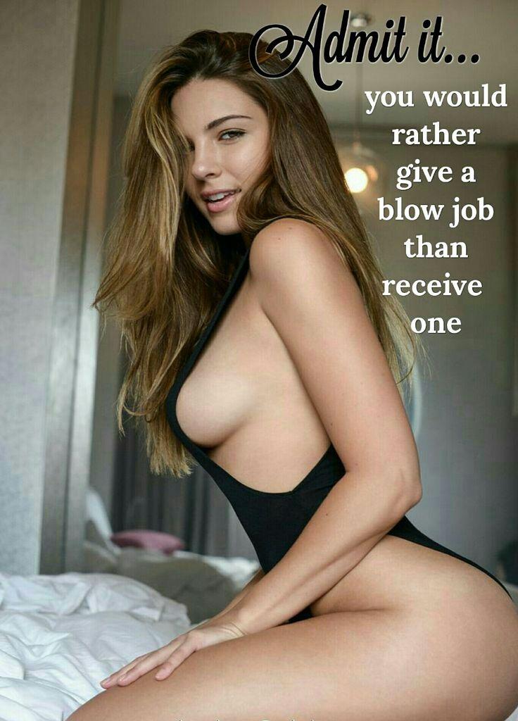 am bi love meet slut strap