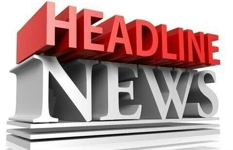 Headline News (Aug. 21)