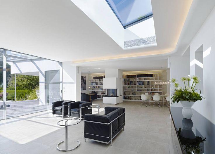 Finde Minimalistische Wohnzimmer Designs Wohnen Entdecke Die Schnsten Bilder Zur Inspiration Fr Gestaltung