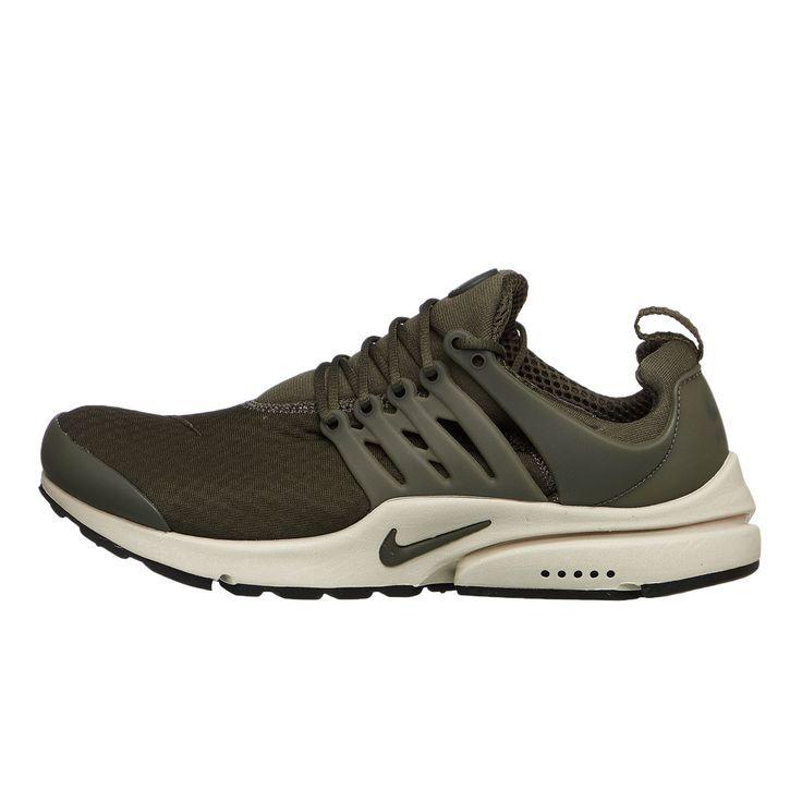Nike - Air Presto Essential