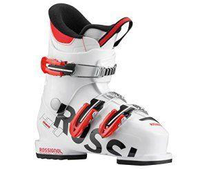 Chaussure de ski Rossignol Hero J3 White – 21.5
