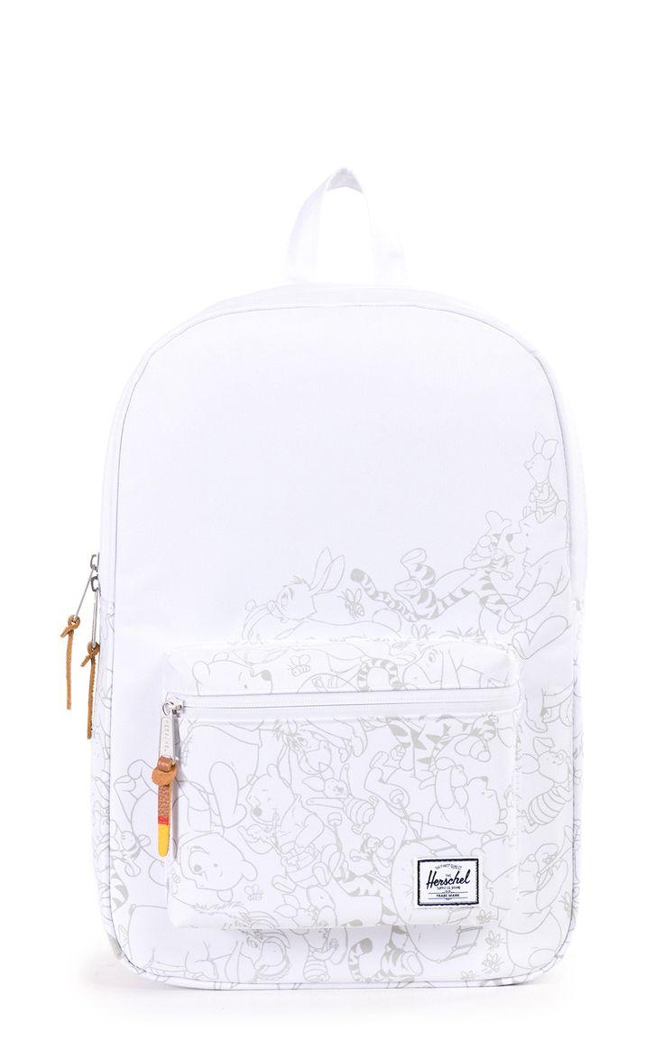 School bag herschel - 17 Best Ideas About Herschel Bookbag On Pinterest Herschel Bag Herschel Backpack And Herschel