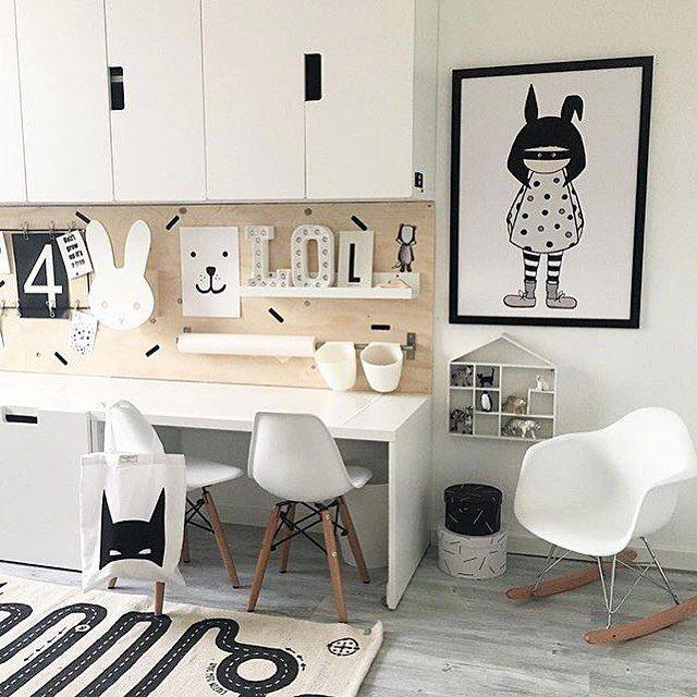 Ikea Kids Room Inspiration: 47 Best Stuff It In Ikea Stuva Images On Pinterest