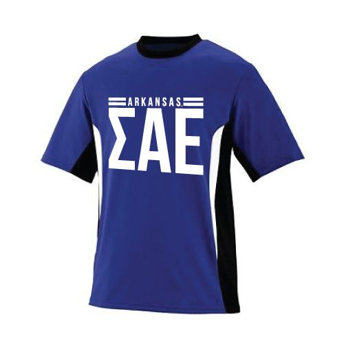 Shorts. Sigma Alpha Epsilon shorts are comfortable and can be worn anywhere for a classic look. Our shorts are antimicrobial and moisture wicking, which means .