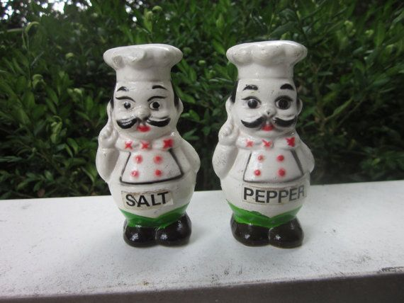 Hey, I Found This Really Awesome Etsy Listing At Https://www. Salt And PepperSalt  Pepper ShakersSalt ...