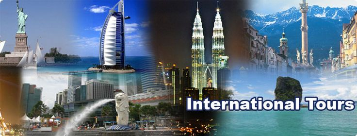 Among the Student visa consultant India we are specialised in student visa for all countries like  Student Visa for USA, Student Visa for UK, Student Visa for Canada, Student Visa for Australia, Student Visa for New Zealand, Student Visa for France, Student Visa for Singapore, Student Visa for Ireland, Student Visa for Germany.