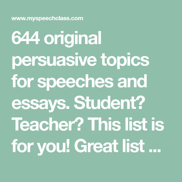 great persuasive speeches youtube The ability to deliver a great motivational or persuasive speech is not a trait, it's not a part of your dna it's a skill and like any other skill, it can be learnt here is a collection of the best inspirational, motivational and persuasive speeches of all times.