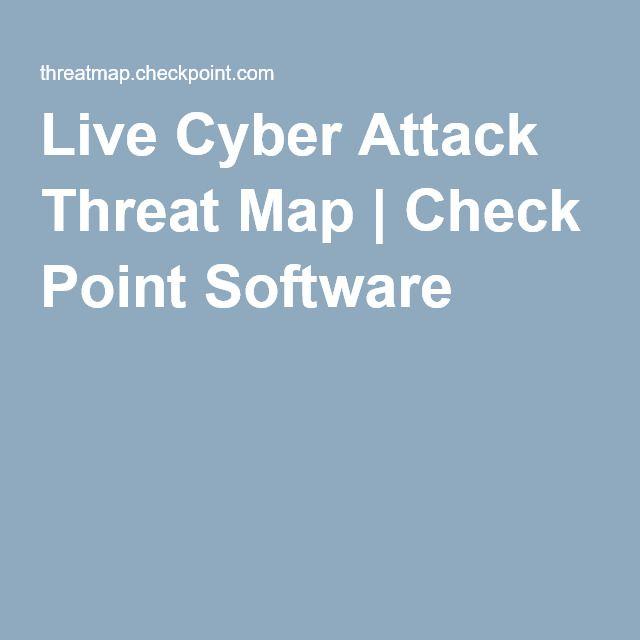 1000+ идей на тему Cyber Attack Map в Pinterest Перспектива - security incident report
