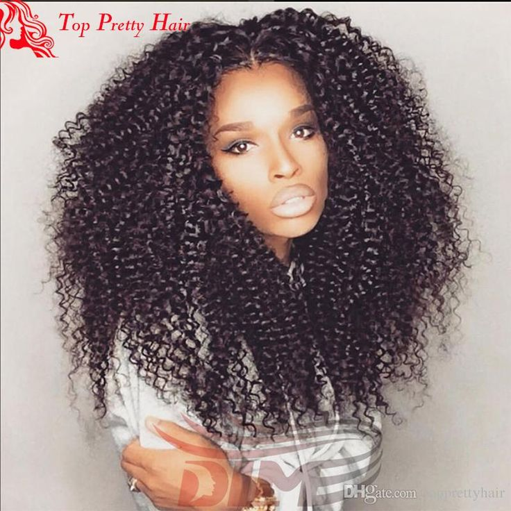25 beautiful curly afro ideas on pinterest afro curls s curl afro wigs human hair curly afro brazilian virgin 100 real human hair soft natural glueless full lace human wigs for african americans urmus Choice Image