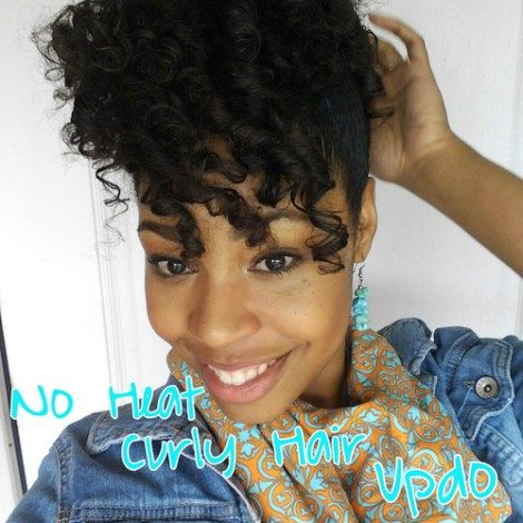 hair styles for balls 1000 ideas about naturally curly updo on 7610
