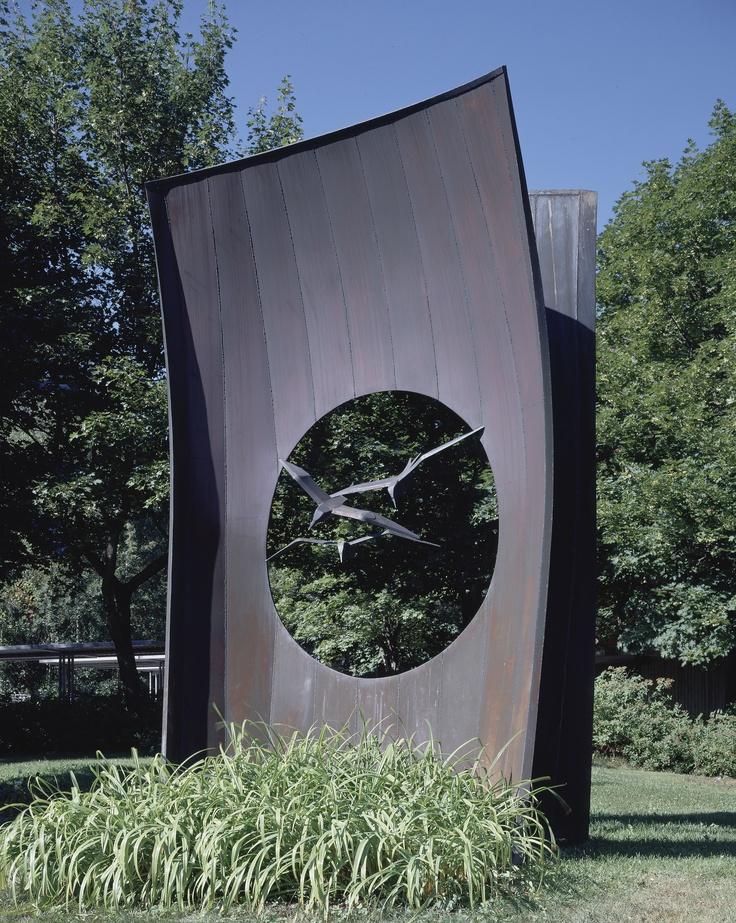 Heikki Nieminen: Solar wind, 1977-1980
