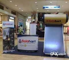 "Jual Solahart 081284559855 Daerah,Bogor,Puncak,Cianjur,Sukabumi. CV.HARDA UTAMA adalah perusahaan yang bergerak dibidang jasa service Solahart dan Jual Solahart.Jual Solahart adalah produk dari Australia dengan kualitas dan mutu yang tinggi.Sehingga""Jual Solahart"" banyak di pakai dan di percaya di seluruh dunia. Hubungi kami segera. CV.HARDA UTAMA/ABS Hp : 081284559855,,087770337444 JUAL SOLAHART Ingin memasang atau bermasalah dengan SOLAHART anda? JUAL SOLAHART: CV HARDA UTAMA/ABS"