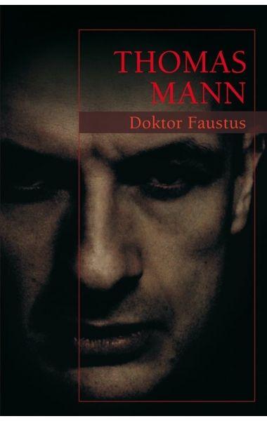Doktor Faustus już od chwili powstania - a nawet wcześniej jeszcze, w trakcie prezentowania fragmentów powieści - stał się jednym z ważniejszych punktów w powojennej dyskusji na temat niemieckiej tożsamości. Dyskusja ta trwa do dzisiaj; do dzisiaj też książka Tomasza Manna odgrywa w niej istotną rolę.