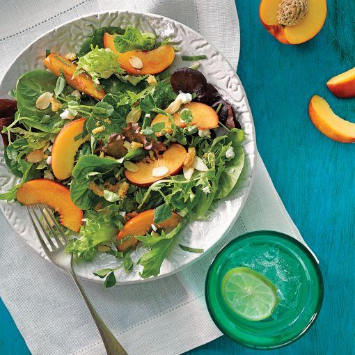Ina Garten Green Salad: 17 Best Images About Salad Recipes On Pinterest