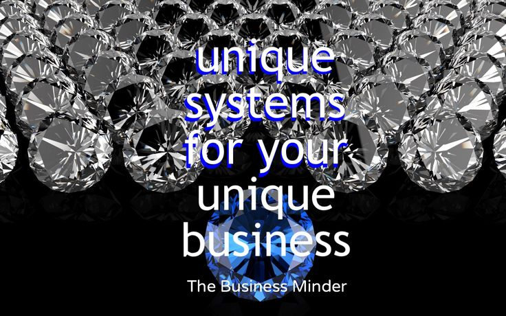 Investing in the right systems will pay off both short and long term. You will get day to day immediate benefits. If you ever decide to sell your business, having well run, efficient systems will be an important part of proving its value. #TheBusinessMinder #Singapore #Malaysia #Vietnam #BusinessInSingapore #ASEAN #BusinessConsultant #MindUrBisnis #business #Management #businesssystems #businessimprovement #businessstrengths #businessopportunities #leadershp #growth #solutions #businesshelp