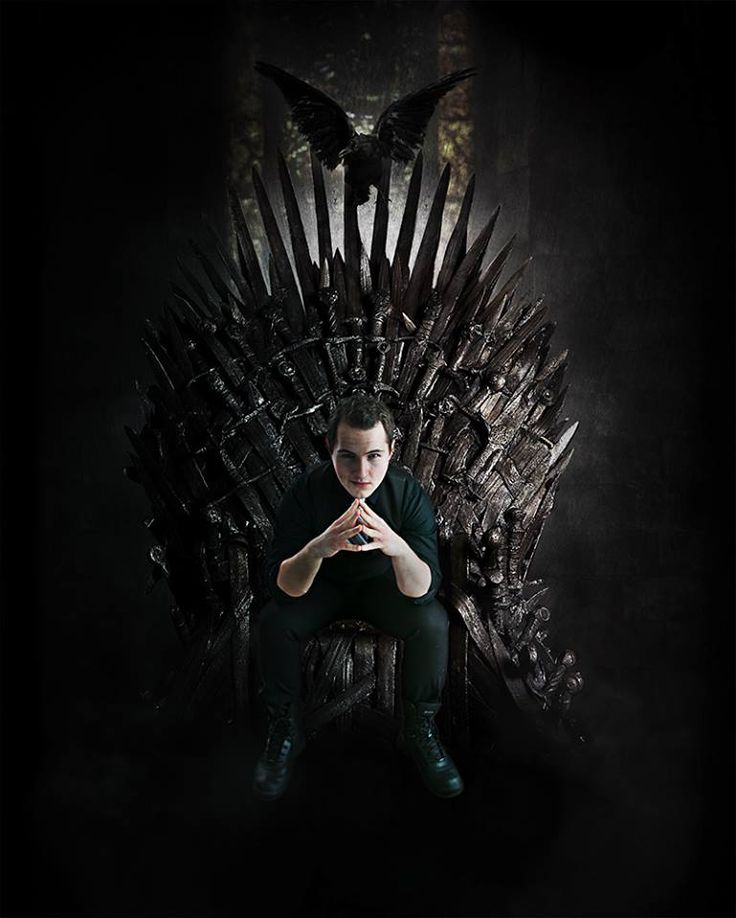 Game of Thrones | Jord...